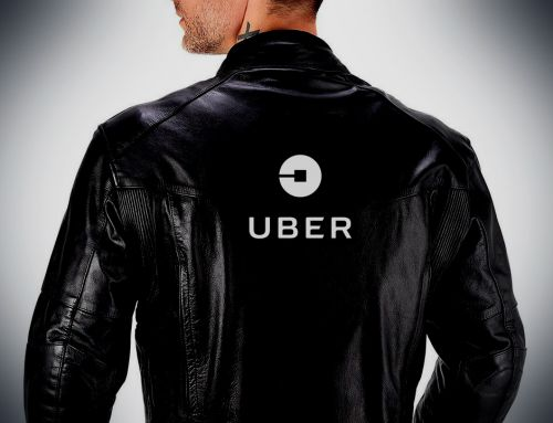 Toxic Organizational Culture and lessons learned from Uber